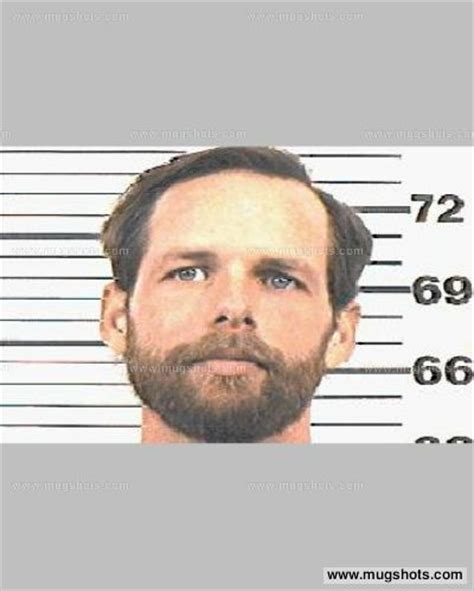 Canadian County Oklahoma Arrest Records Richard Stephenson Mugshot Richard Stephenson Arrest Canadian County Ok