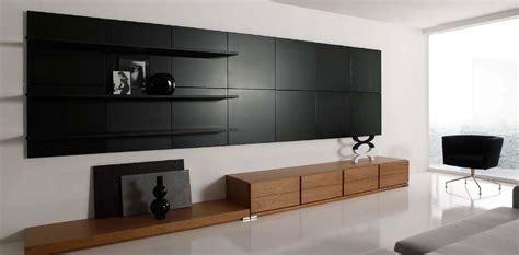 2015 minimalist living room tv wall and lighting living room beautiful modern light grey living room