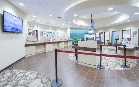 Florida Business Interiors by Florida Business Interiors Html Autos Weblog