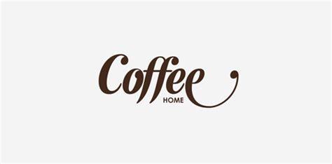 coffee shop logo design inspiration coffee hme logomoose logo inspiration
