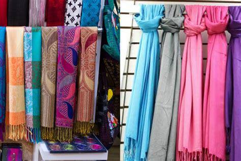 Bahan Psr Sifon bahan kain jilbab jenis jenis bahan kain untuk membuat