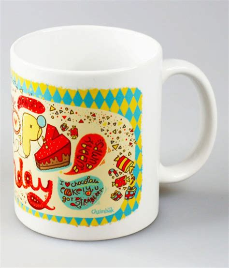 buy coffee mugs online india 100 buy coffee mugs online india buy unravel india