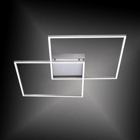 decken led leuchten led decken leuchte beautiful lightzone aldi nord with