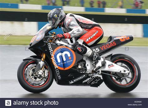 Motorrad Grand Prix Usa by Donington Grand Prix Stockfotos Donington Grand Prix