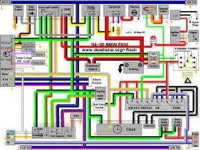 how to wire a triple light switch diagram images