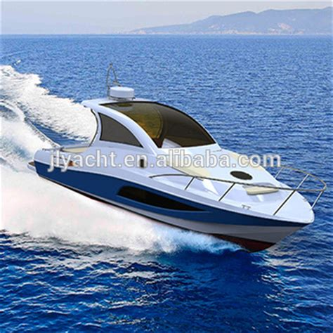 small boat engine philippines 30 feet small fiberglass fishing boat for sale in