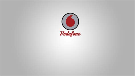 vodafone wallpaper for pc vodafone christmas advert 2014 theme song movie theme