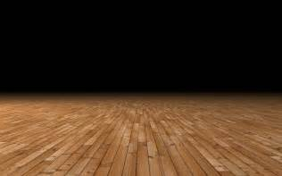 basketball court background   Recette
