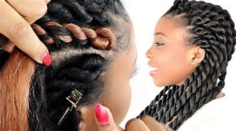 cornrow hairstyles for kenyan women cornrow braids in kenya how to style best for where to