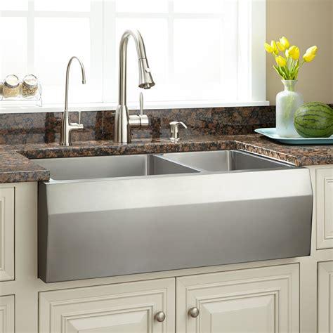 plastic kitchen sinks elegant full size of kitchen sinkssponge other kitchen double lab sink lrg elegant industrial