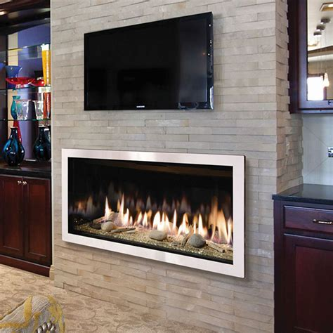 gas fireplaces portland kozy heat slayton nw
