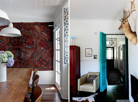 beautiful eclectic beautiful eclectic house by vanessa partridge home