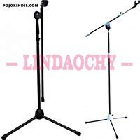 Murah Stand Mic Besi microphone stand pictures images photos photobucket