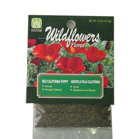 home depot seeds home depot garden seeds buy one get one