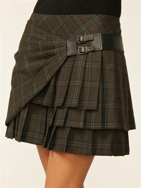 Suri Print Dress B L F 74 best images about on oscar de la