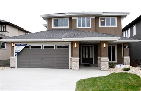 beautiful home designers winnipeg images interior design