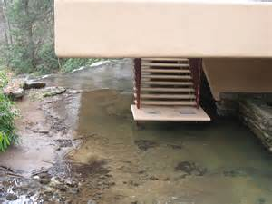 Thomas Jefferson Stairs by Kelsey Walker Falling Water And Monticello Field Trip
