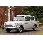TMP 15mm Lada Or Trabant Topic