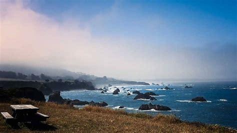 sognando california testo sognando california parte due trekking it