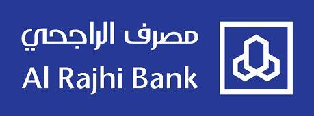 al rajhi bank al rajhi bank