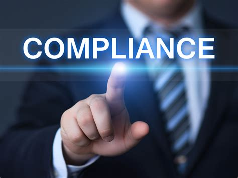 how to become a compliance officer at a bank hipaa for the compliance officer globalcompliancepanel