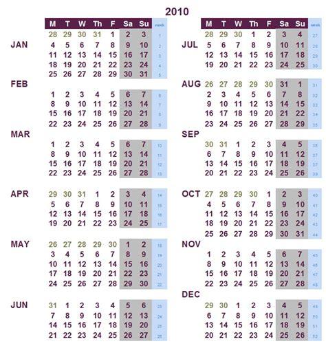 Broadcast Calendar Search Results For Broadcast Calendar Excel Calendar 2015