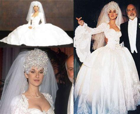 Wedding Dress Fails by Wedding Dress Fails Dress Edin