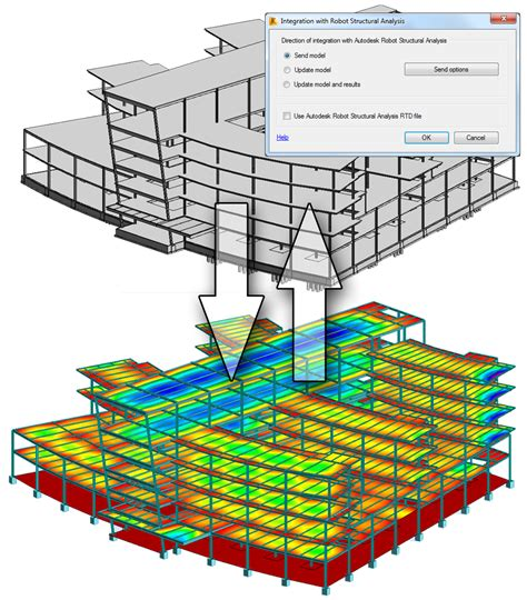 Custom Design Tool Software structural analysis toolkit 2017 revit autodesk app store