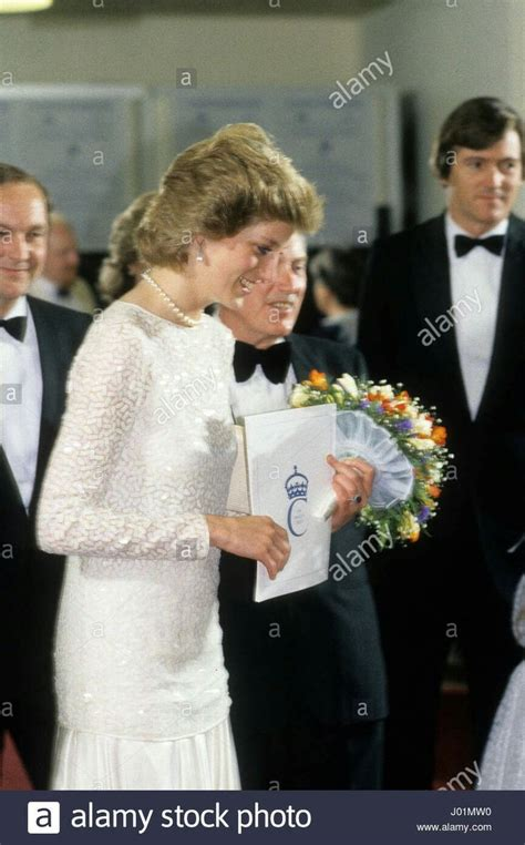 Superdrugs Princes Trust Charity Bag by 248 Best Princess Diana Photos Images On