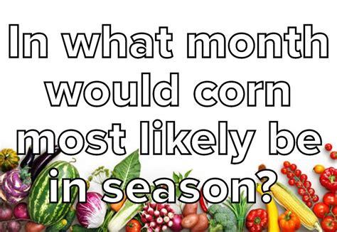 fruit quiz buzzfeed how smart of a seasonal shopper are you