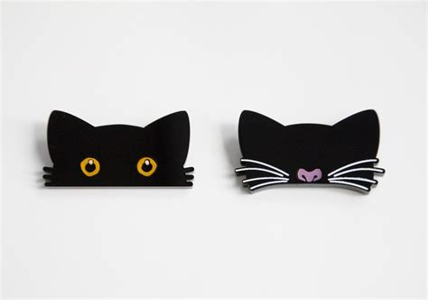 Iphone 4 4s Meow Cat Uniq 101 best images about stuff for on