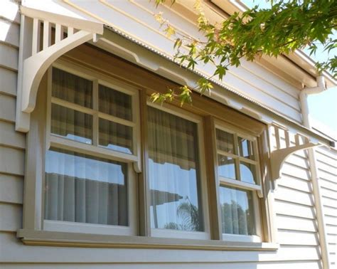 Outside Window Awnings Home by 1000 Ideas About Window Awnings On Window Canopy Outside Window Awnings Schwep