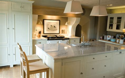 Neptune Kitchen Furniture | neptune chichester painted kitchens kitchen furniture