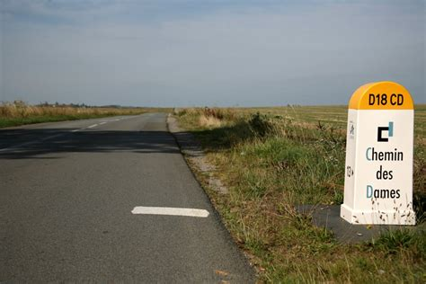 panoramio photo of chemin des aisne picardie