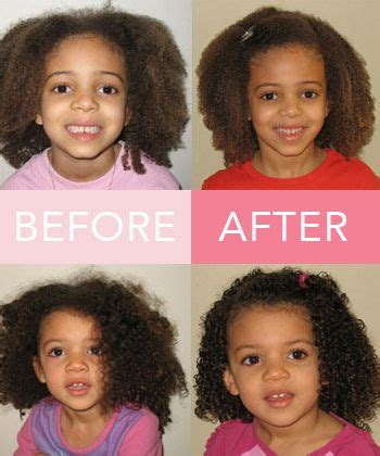 back to school hair care 101 mixed chicks natural hair products for curly kids everything natural hair
