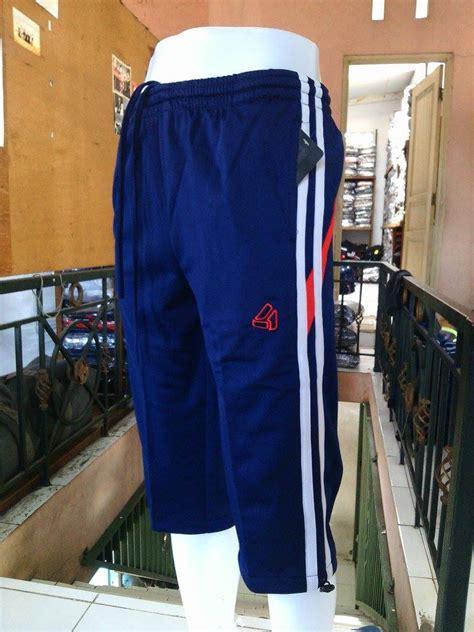 Celana Panjang Wanita Harga Murah jual celana olahraga pendek untuk pria dan wanita harga murah di bandung jual grosir celana