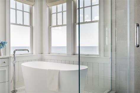 Shiplap Vertical Bathroom Vertical Bathroom Shiplap Vertical Shiplap Walls