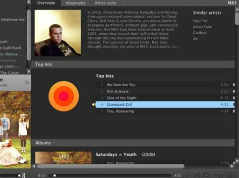 spotify web player mobile spotify player web player chrome firexfox safari