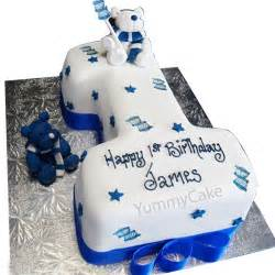 first birthday cakes 1st birthday cake designs for boy amp