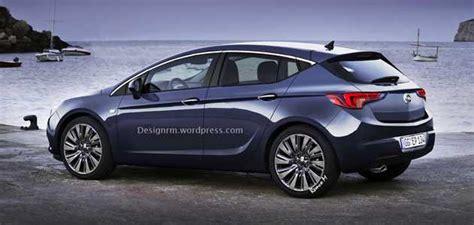 Opel Astra Yeni Kasa 2020 by 2016 Opel Astra K B 246 Yle Gelebilir Yenimodelarabalar