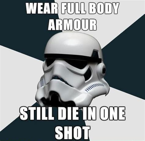 Star War Memes - geeknation happy star wars day the 20 best star wars memes