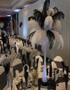 Wedding Backdrop Glasgow by 1000 Images About Wedding Top Table Backdrop Hire Loch