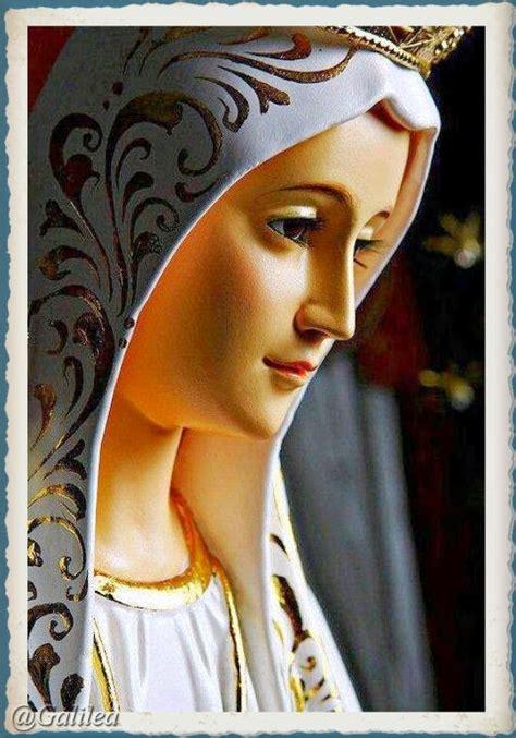 imagen de maria virgen fiel 174 gifs y fondos paz enla tormenta 174 im 193 genes del rostro