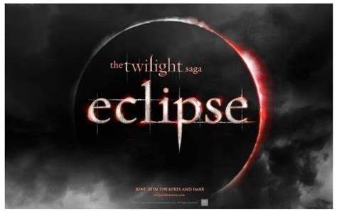 themes in the book eclipse download free twilight pdf books free software backuparchi