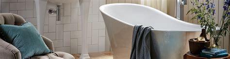 bathroom showrooms kendal bathrooms express plumbing supplies