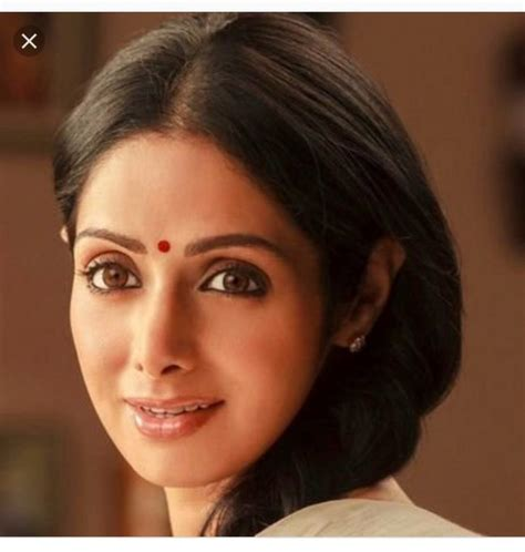 sridevi meninggal artis bollywood shock sridevi meninggal citra indonesia
