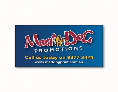 Get Business Cards Printed