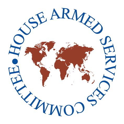 house armed services committee members congressman russell joins the house armed services committee congressman steve russell