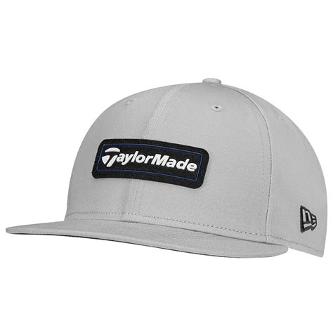 Taylormade M2 Golf Hat Topi Golf new taylormade golf 2017 new era 9fifty lifestyle
