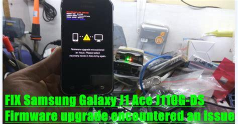 Hp Samsung J1 Di Kj Phone Pati blok pon cell samsung galaxy j1 ace j110g ds firmware
